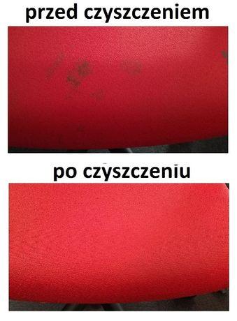 Wynajem odkurzacz piorący Karcher Puzzi, tapicerka, kanapa, dywan,auto Gdańsk - image 5
