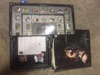 Image of Board / Card games