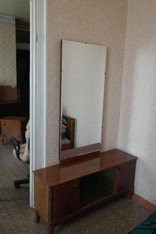 Румынский мебельный гарнитур. 7 предметов. Харьков - изображение 3
