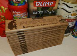 Шоколад Torras (Испания) 300г без глютена.