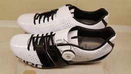 GIRO Factres Techlance buty szosowe damskie