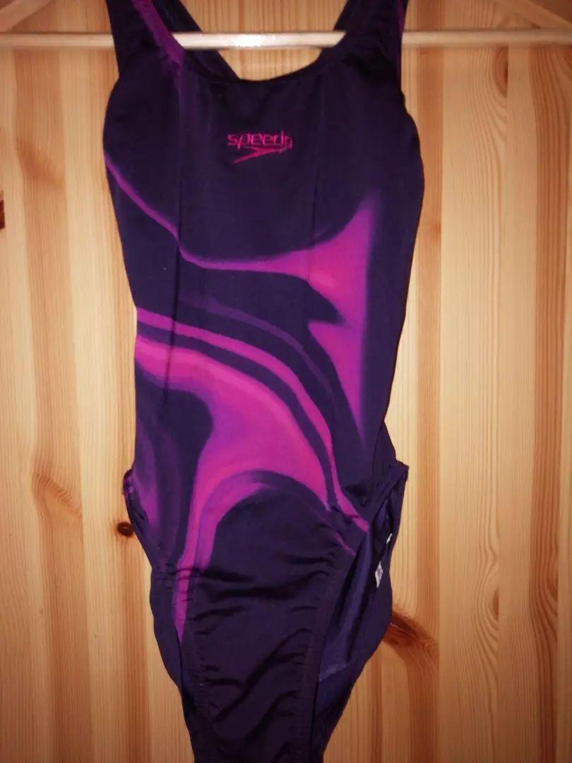 Prodám plavky značky Speedo 0