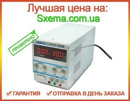Лабораторный блок питания Zhaoxin RXN-305D 30 вольт 5 ампер