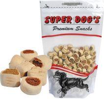 Ciastka Mini markizy mix dla psów ras małych (09) 700g
