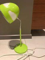Lampka Biurkowa Ikea