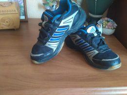 Кроссовки на мальчика Adidas 29 р. 18,5-19 см