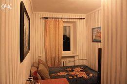 1-комнатная квартира Екатерининская Центр