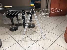 Washing Drying rack expandable