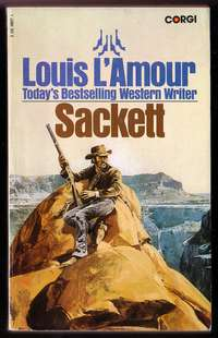 Image of Wanted : Louis L'amour Cowboy Books