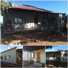 Koffiefontein FS... House for sale