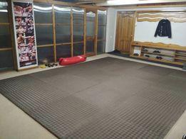Продаю татами-маты EVA - Модульное напольное покрытие в спортивный зал
