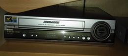 Продам Видеоплейер Panasonic NV - SJ50