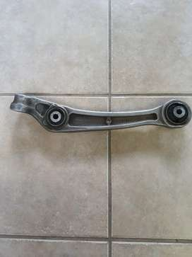 AUDI B8 Lower control Arm, Ball joint and stabilizer