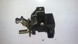 Педаль газу Мерседес