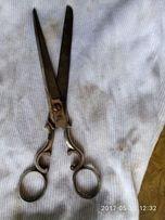Продам ножницы Кондратов 1870