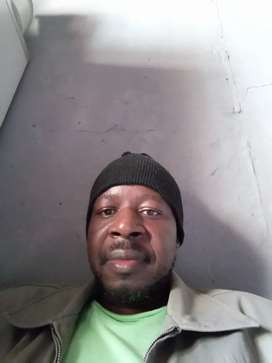 I am a Malawian aged 45, I am looking for painting or Gardening job