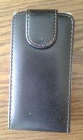 Etui Galaxy Mini 2