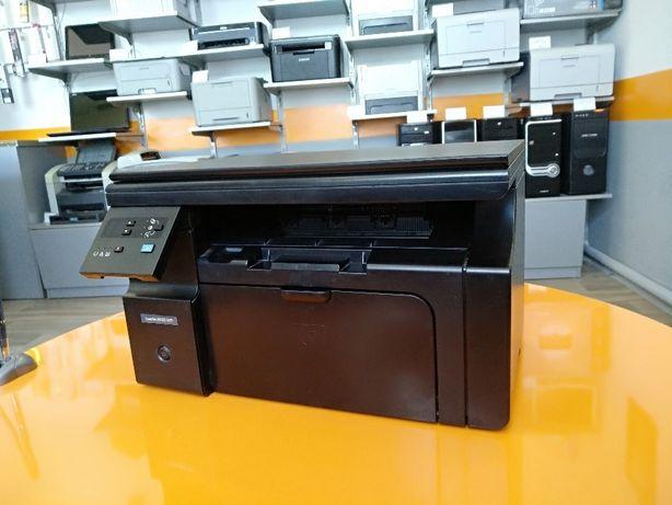 Мультифункциональный принтер МФУ HP LaserJet Pro M1132 Кривой Рог - изображение 7