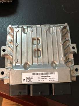 Peugeot Boxer 2.2 HDI ECU For sale