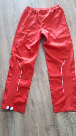 Spodnie tenisowe Babolat Szczytno - image 5