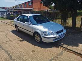 1 owner from New, must be seen, 35k cash or swops welcome
