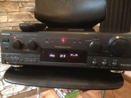 SA-AX530 Technics Stereo Receiver Amplituner Wzmacniacz