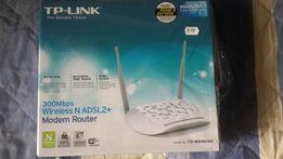 Продам Wi Fi TP-Link модем роутер