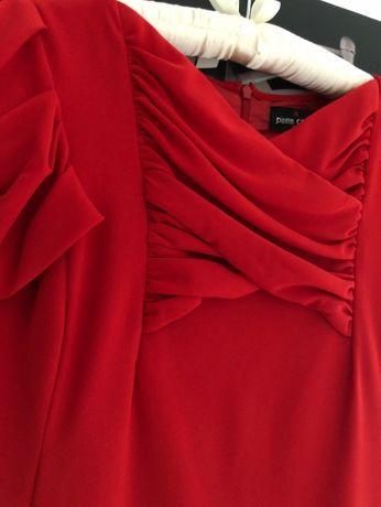 Платье Pierre Cardin женское нарятное оригинал Львов - изображение 3