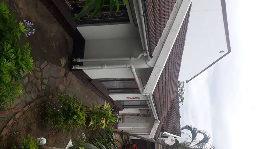 Beautiful 4 Bedroom home in great area next to all major amenities 0