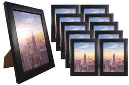 Рамки для фотографий, диплома, фоторамки, рамки для фото а4