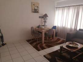 2 Bedroom Apartment for sale in Glenlilly, Parow
