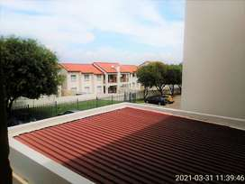 2 Bedroom Townhouse to Rent in Country View - Midrand