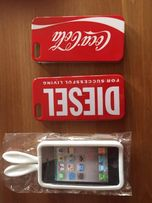 Etui na iphone5