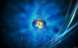 Установка Виндовс windows от 100 грн