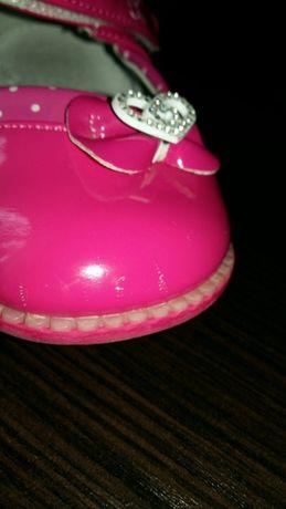 Туфлі, туфельки Луцк - изображение 6