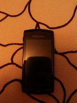 Продам мобильный телефон Sony Ericsson Vivaz U5i на запчасти.