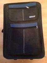 дорожный чемодан 2000 руб