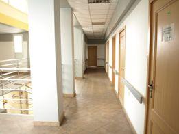 Kompleks biurowy w ścisłym centrum Opola