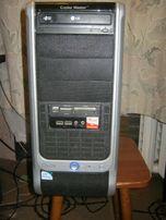 системник I7