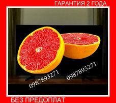 Телевизор Смарт 32 Samsung дюйма, SMART TV, T2, WiFi, 40,42 Sony LG