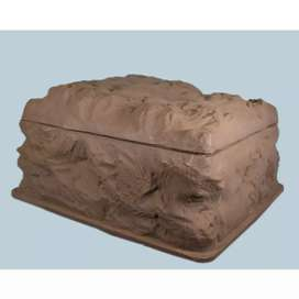 Swimming pool Pump Cover Brackenfell