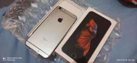 Iphone 6 for sell for 2200