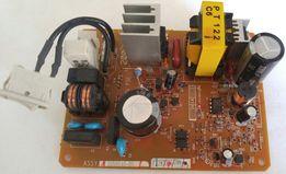 Импульсный блок питания 5v 35V EPS-50E 31E 15E принтера EPSON LX-300