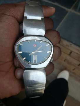Rado original watch