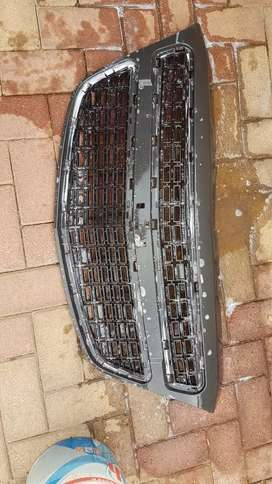 chev utility grill for sale