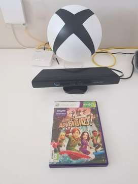Kinect for sale