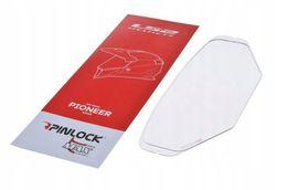 PINLOCK 70 Max Vision do Kasku LS2 MX436 przeciw parowaniu
