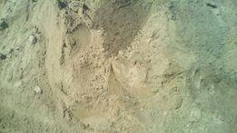 piasek zasypowy
