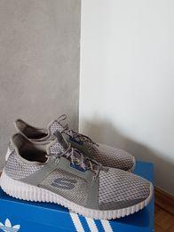 Adidas Skechers r.44