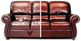 Ремонт перетяжка обивка реставрация мягкой мебели